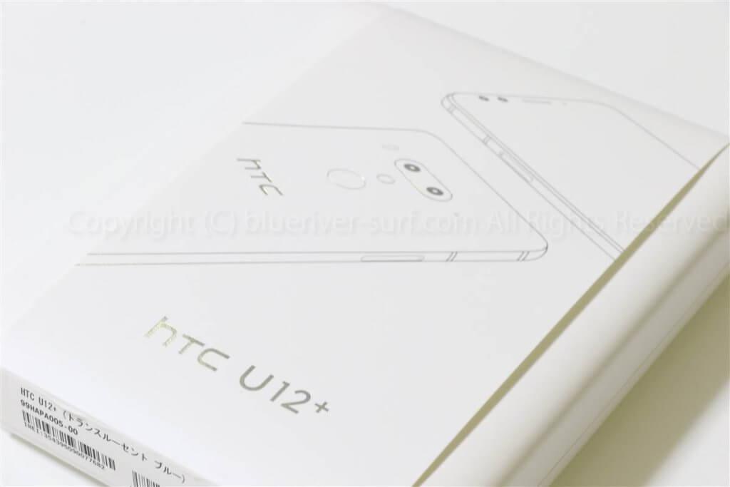 htc-u12-plus-レビュー04