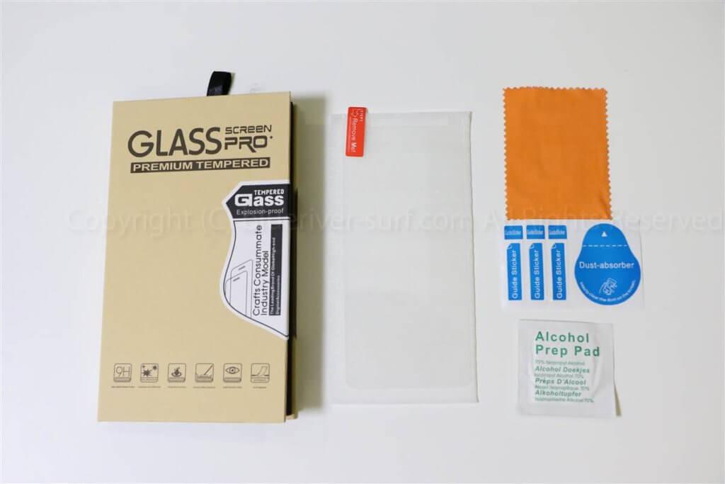htc-u12-plus-ガラスフィルム02