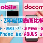 uqmobile-docomo-with