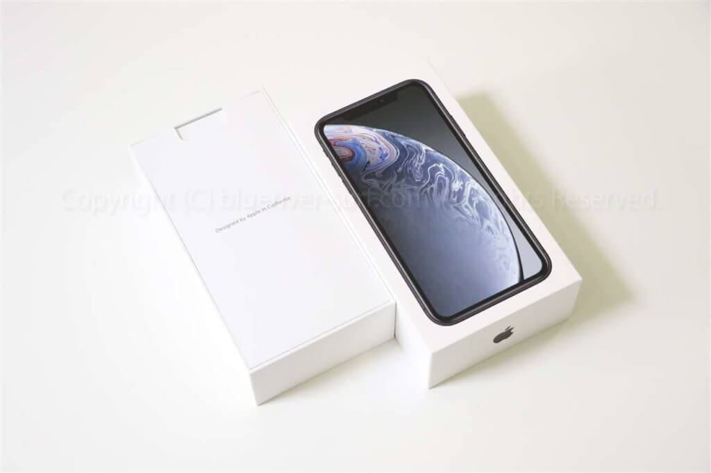 iphonexr-レビュー-002