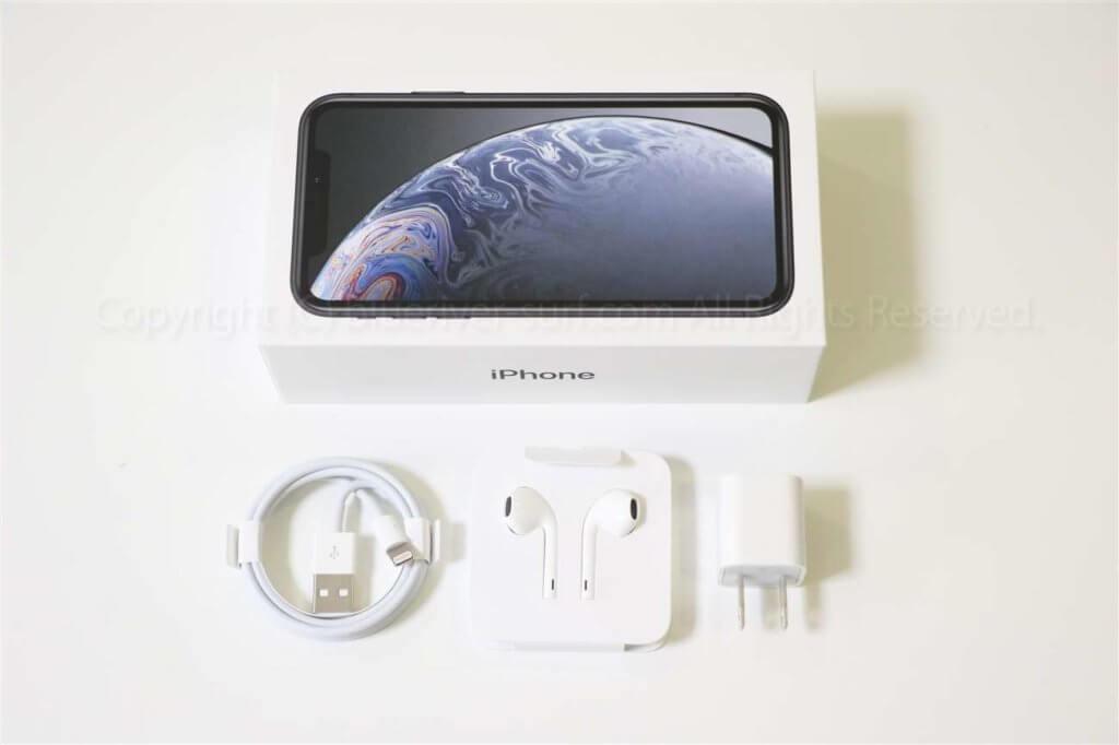 iphonexr-レビュー-005