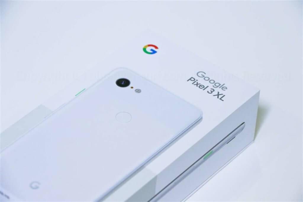 pixel3-xl-レビュー005