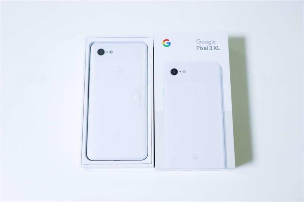 pixel3-xl-レビュー006