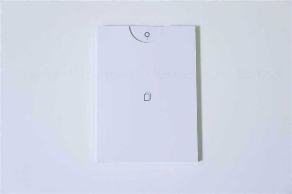 pixel3-xl-付属品レビュー022