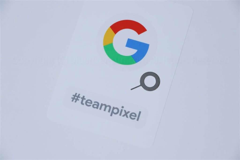 pixel3-xl-付属品レビュー026