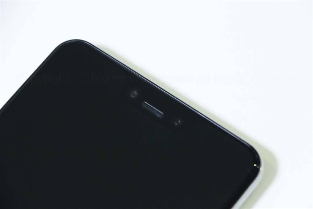 pixel3-xl-本体レビュー045