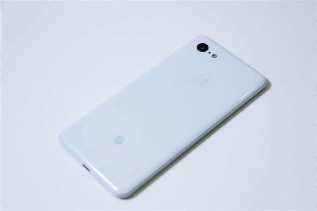 pixel3-xl-本体レビュー051