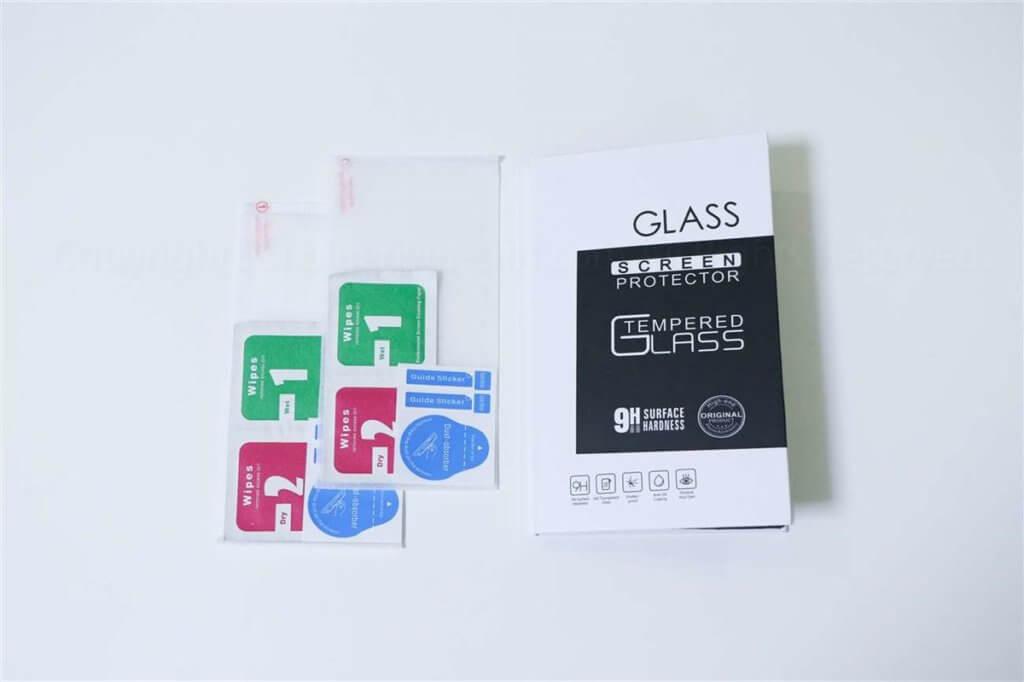 pixel3-xl-強化ガラスフィルムレビュー056