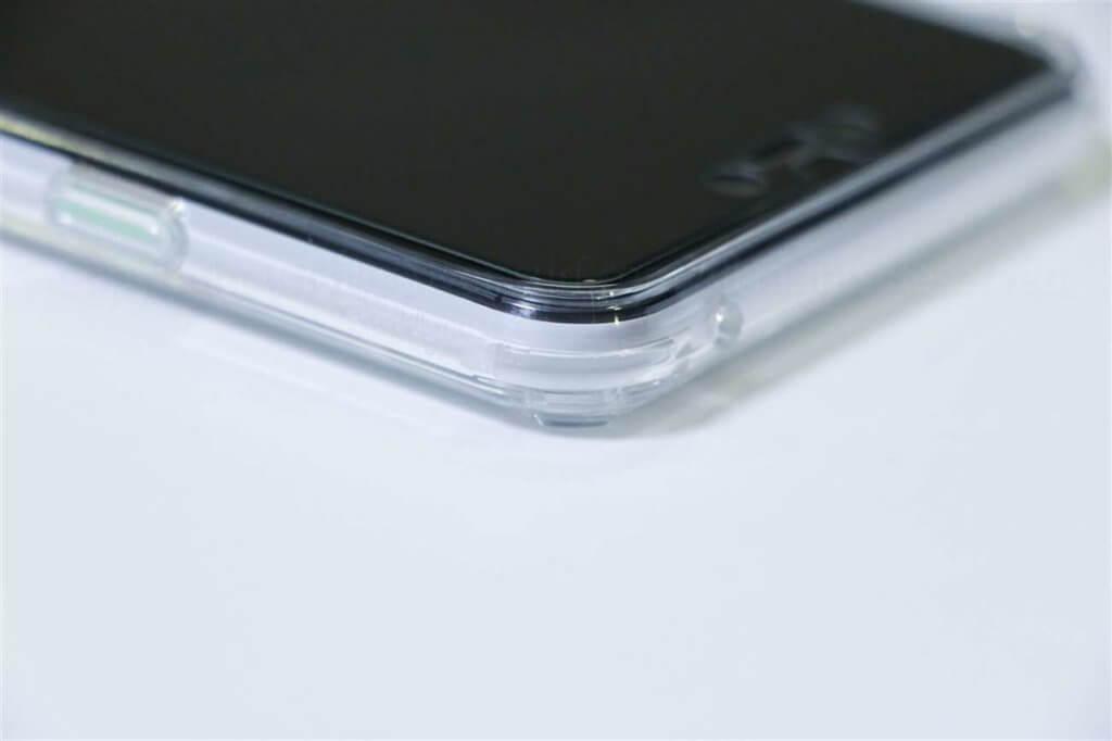 pixel3-xl-ケースレビュー069
