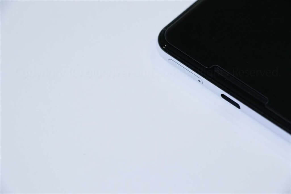 pixel3-xl-本体レビュー071