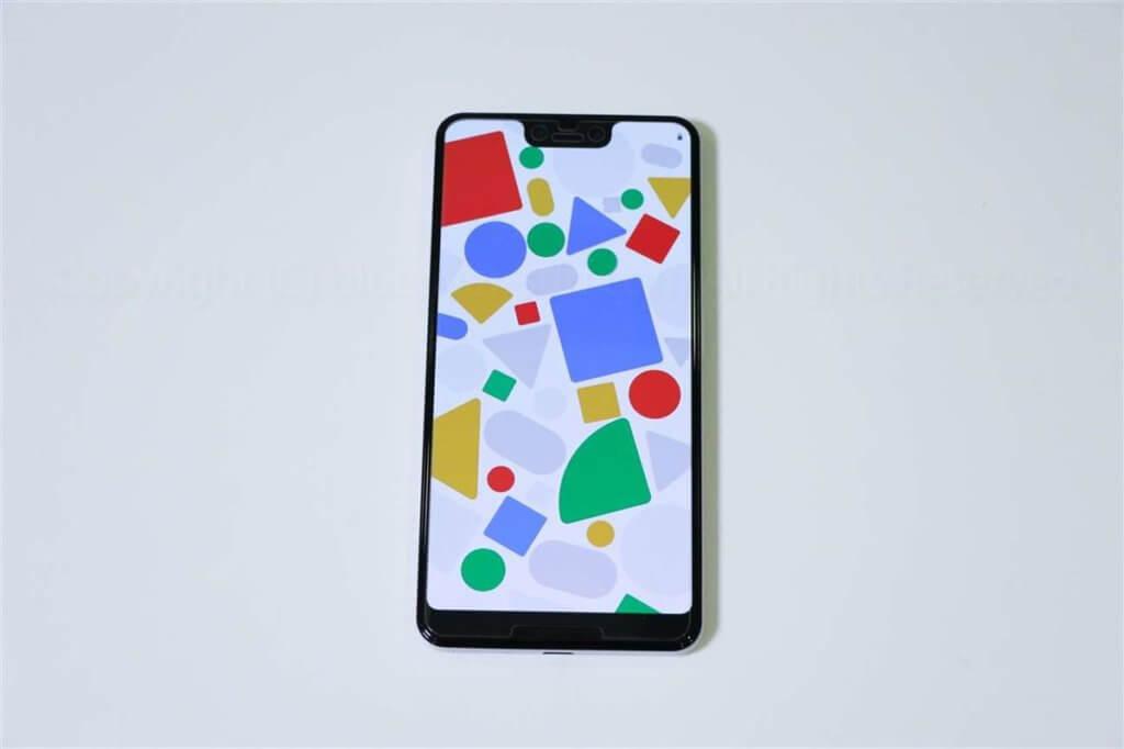 pixel3-xl-初期設定074