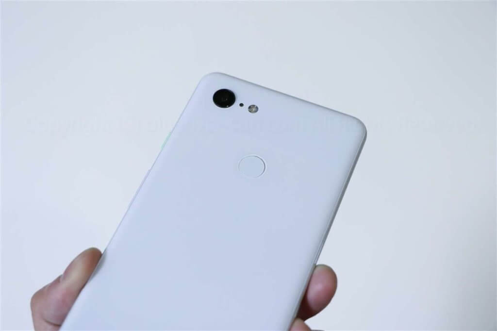 pixel3-xl-セットアップ097
