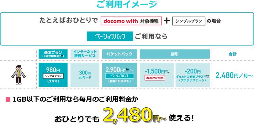 docomo1980_4