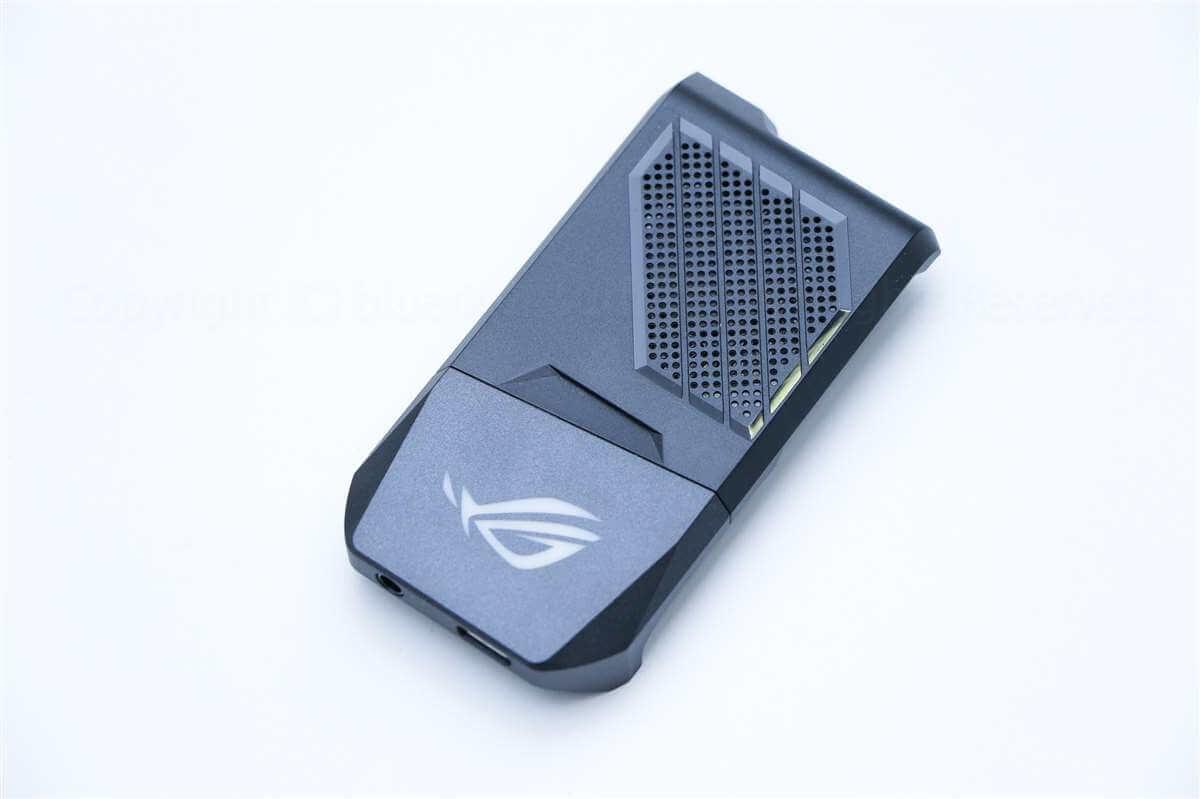 rog-phone-付属品02