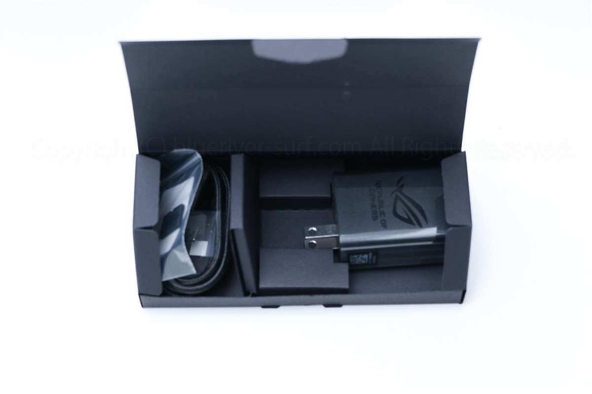 rog-phone-充電器02