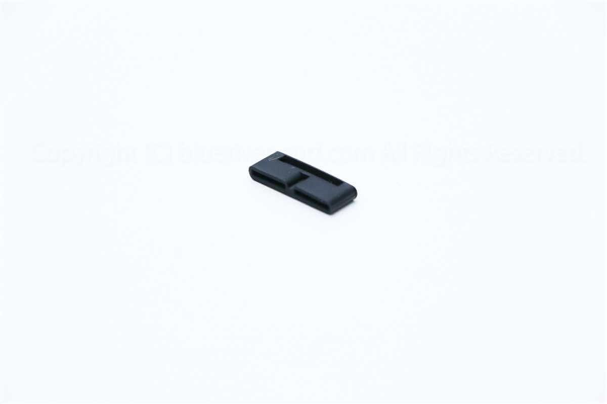 rog-phone-充電器04