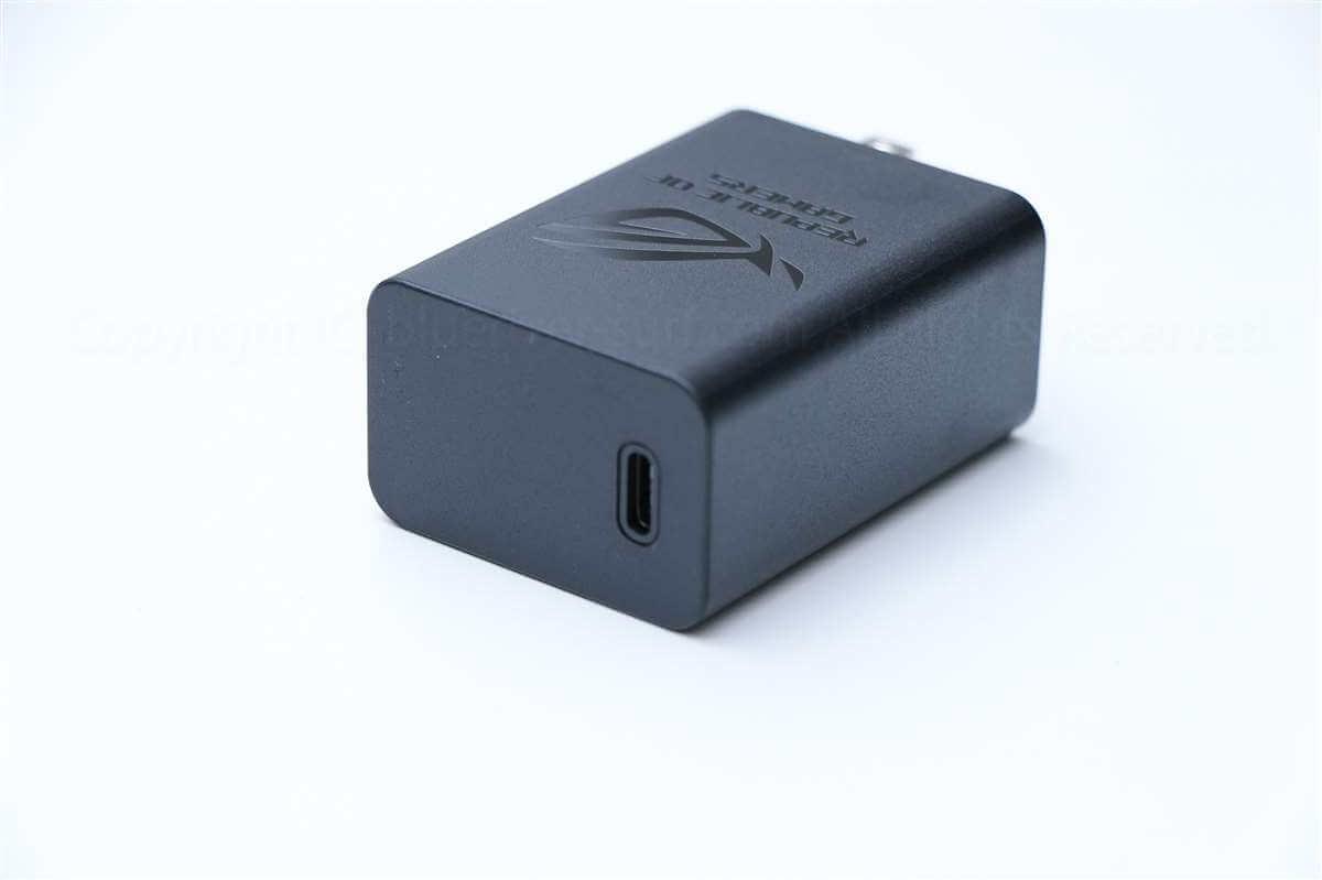 rog-phone-充電器05