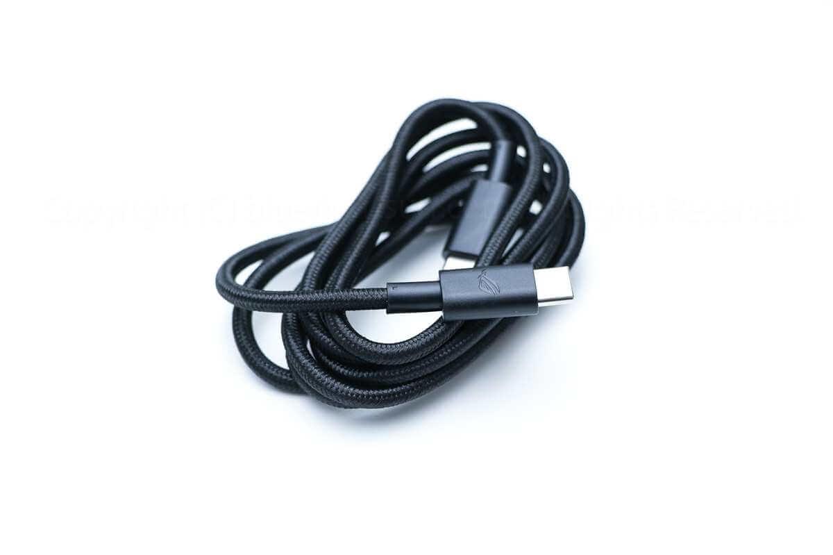 rog-phone-USBケーブル