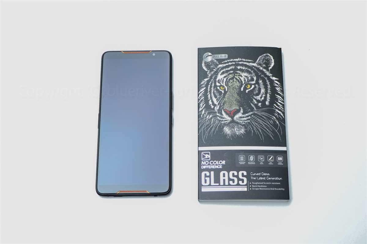 rog-phone-強化ガラスフィルム01