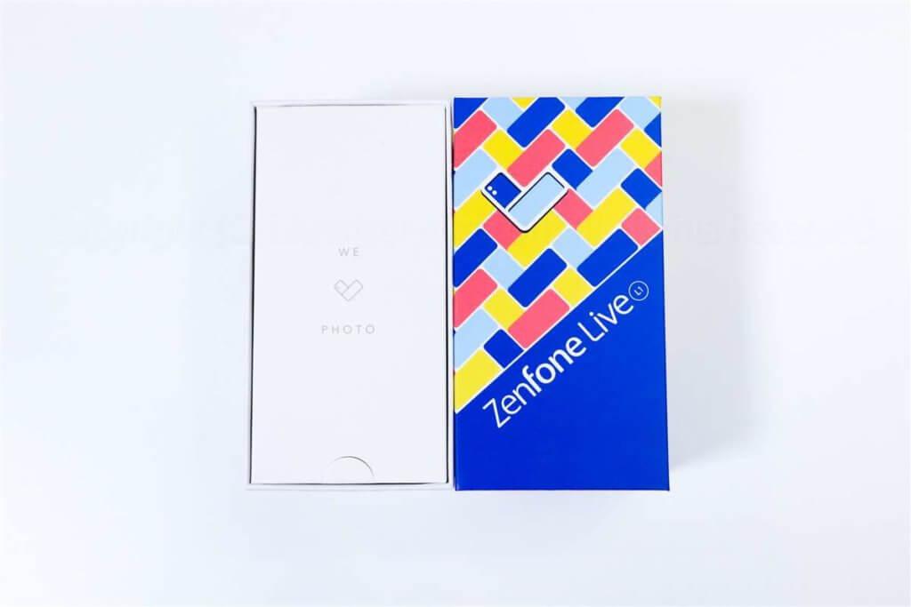 ZenFone-Live-L1-開封レビュー01
