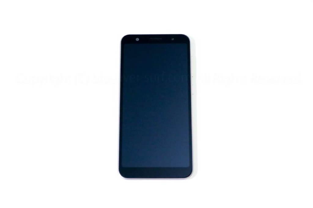 ZenFone-Live-L1-本体レビュー01