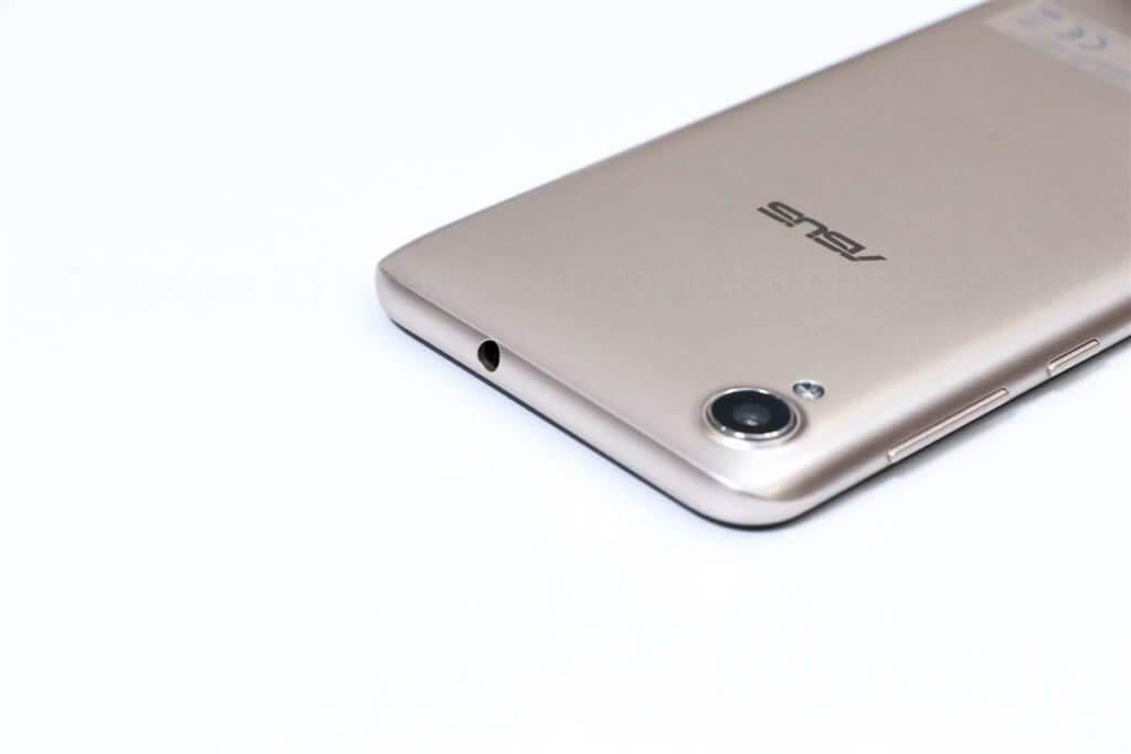 ZenFone-Live-L1-本体レビュー04