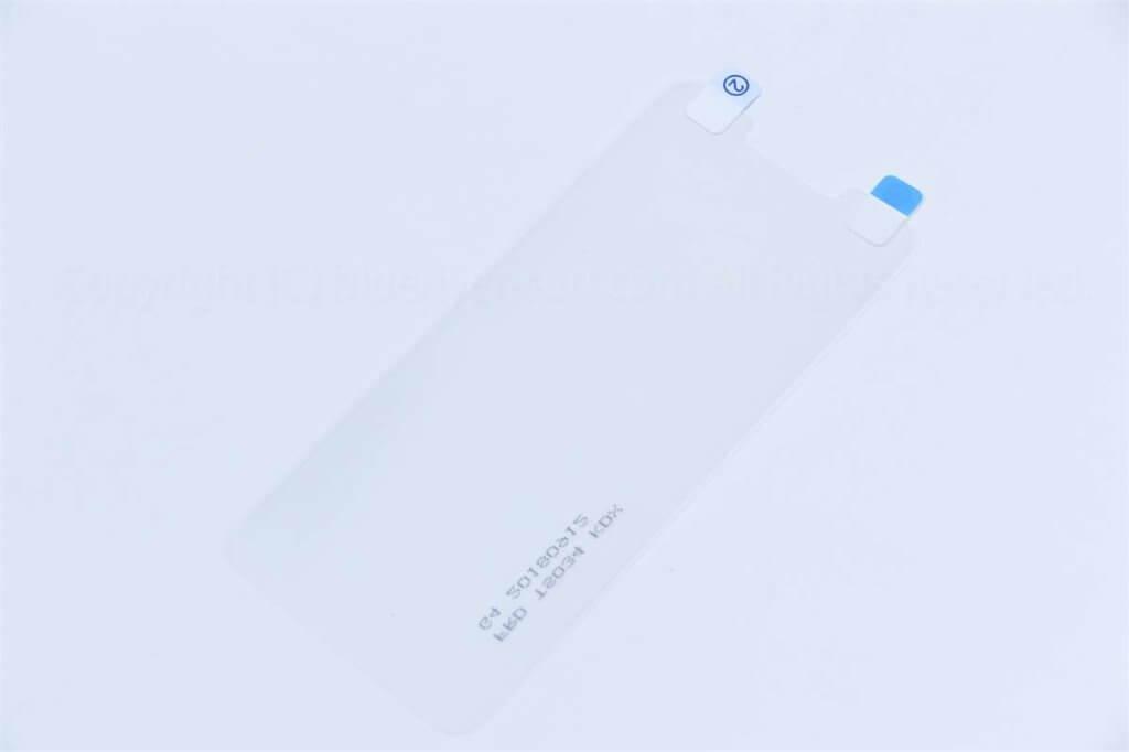 mate20lite-Huawei純正液晶保護フィルム