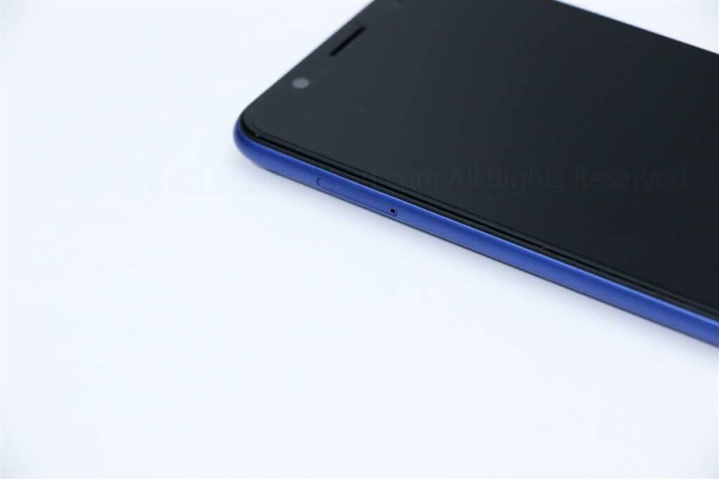 ZenFone MAX Pro M1 SIMトレー01