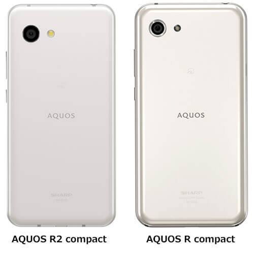 AQUOS-R2-compact_AQUOS-R-compact_比較2