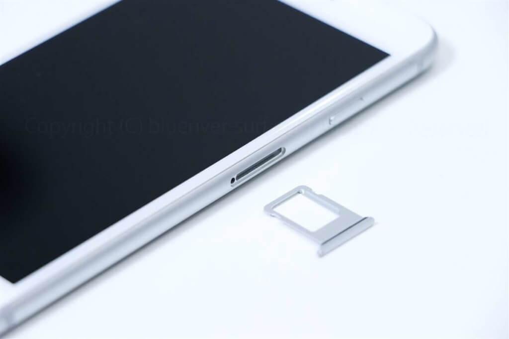 iPhone 8 レビュー12