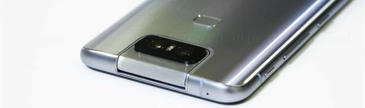 ZenFone6レビュー07