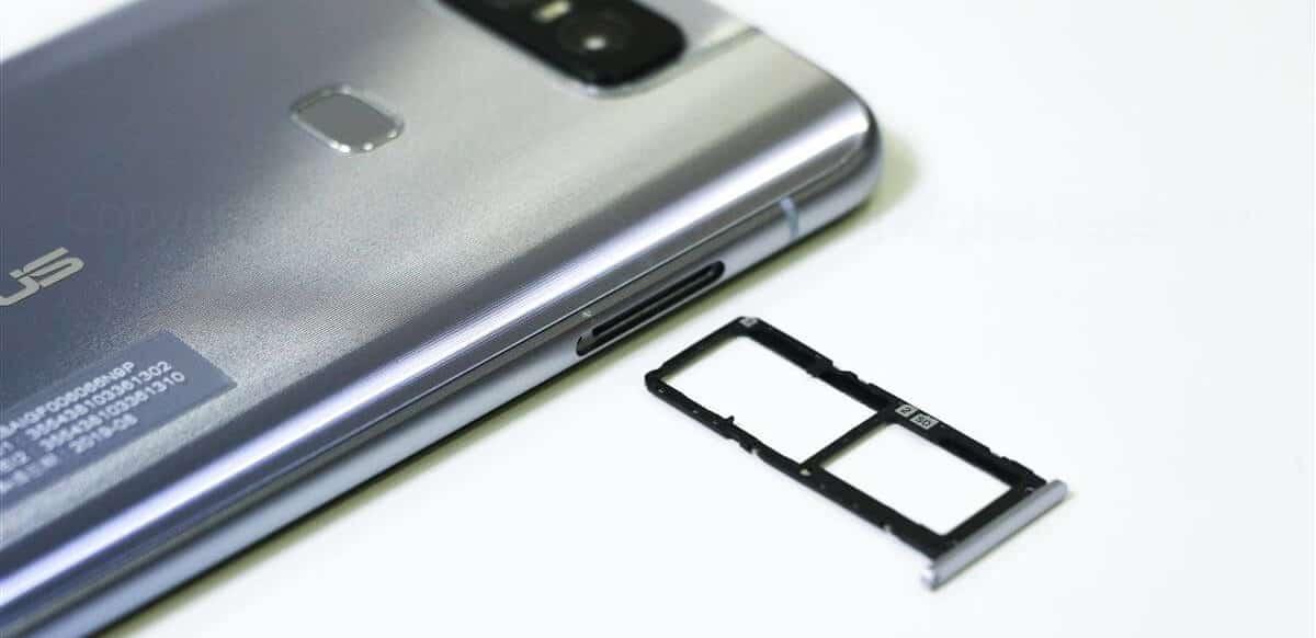 ZenFone6 SIMトレー02