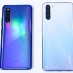 oppo-reno3-a-vs-galaxy-a41_0041